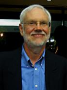 Ron Highfield