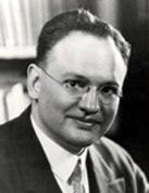 J. O. Buswell Jr.