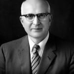 Leroy Edwin Froom