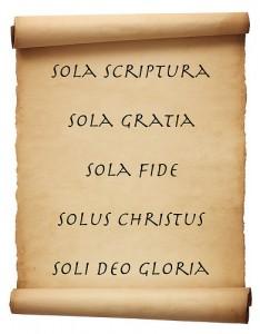five-solas1