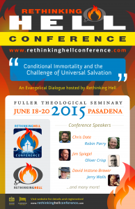 RH Conf 2015 poster