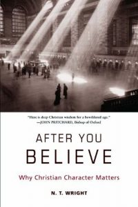 after-you-believe
