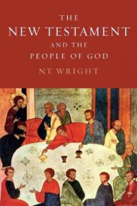 the-new-testament-and-the-people-of-god