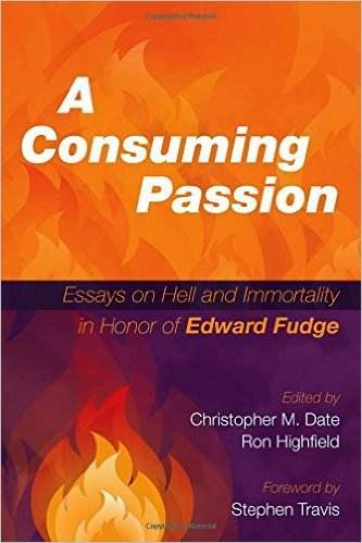 A Consuming Passion 2