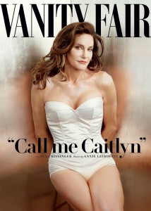 Caitlyn Jenner in Vanity Fair (2)
