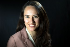 Megan DeFranza