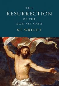 resurrection-of-the-son-of-god